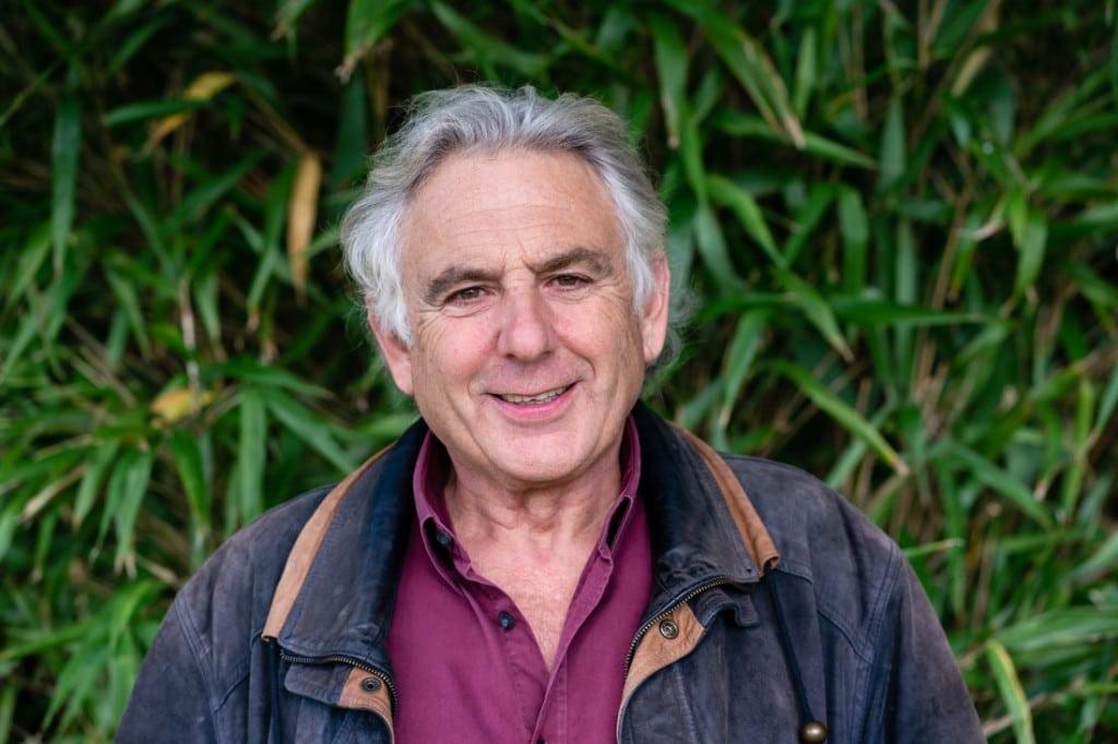 Peter Ellens