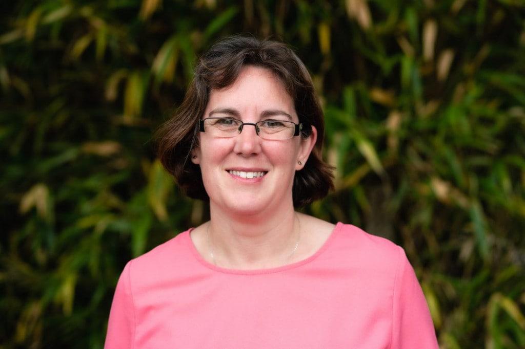 Melanie Wathen